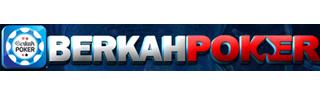 qqberkah-logo
